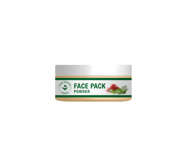 Face_Pack_Web.png