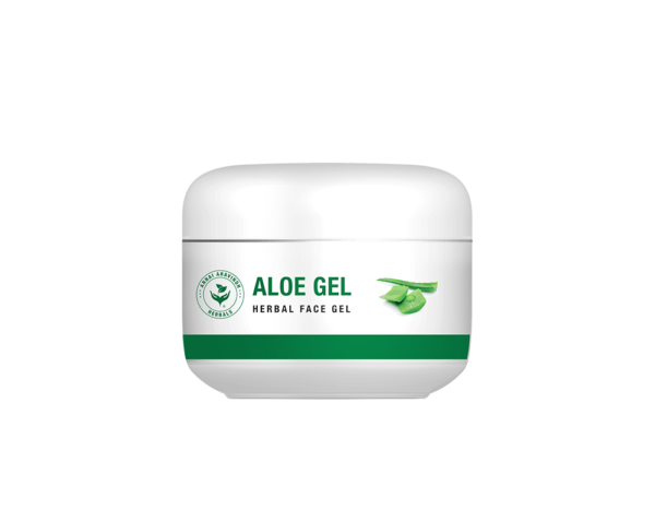 Aloe_Gel.png