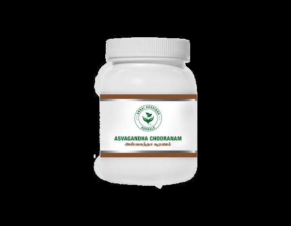 Asvagandha-Choornam-1.png