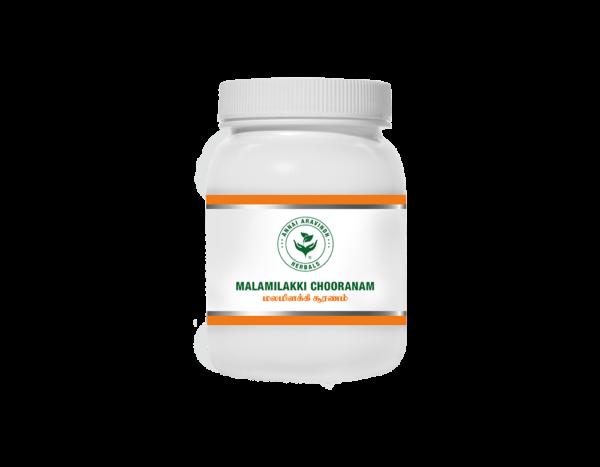 Malamilakki-Choornam-1.png