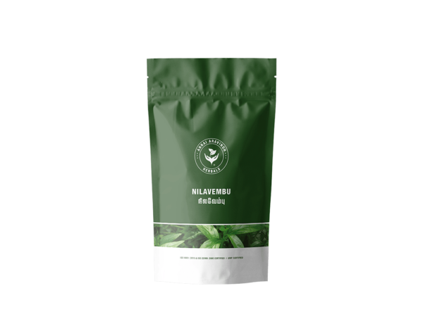 Nilavembu-powder.png