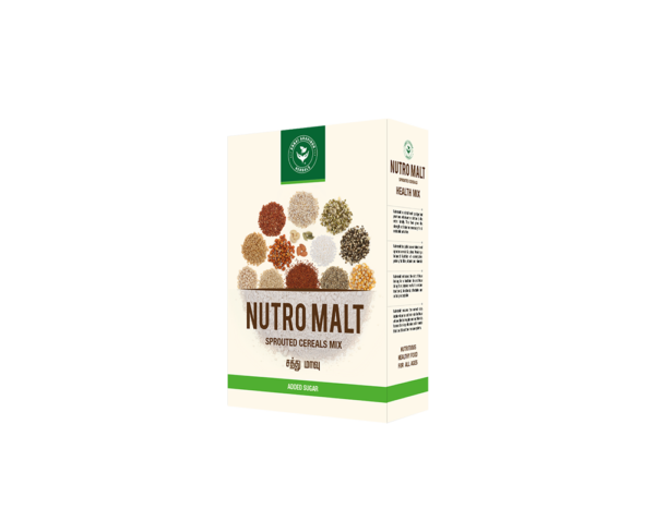 Nutro_Malt_AS_Web.png