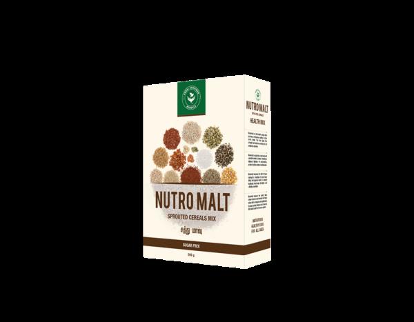 Nutro_Malt_SF_Web2.png