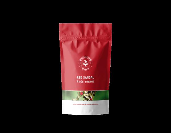 Red-Sandal-powder-1.png