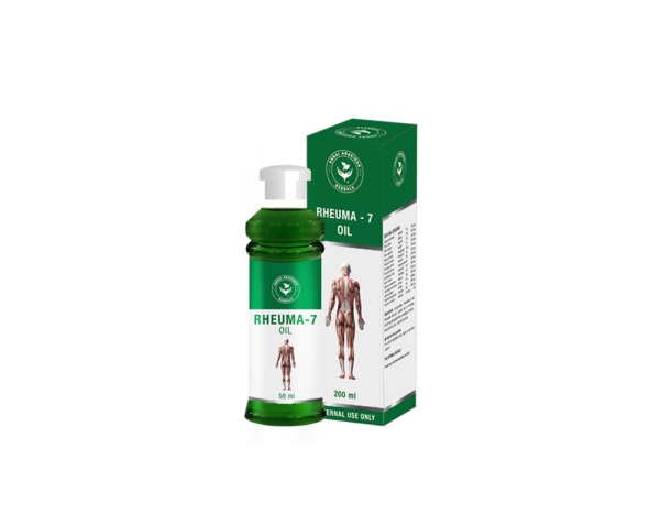 Rheuma-7_oil.png