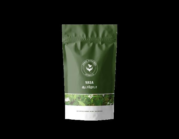 Vasa-powder-1.png